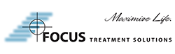 Focus Treatment Solutions